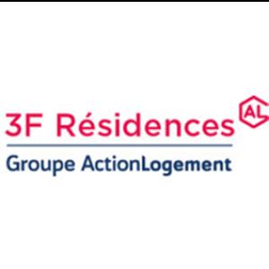 3F résidences