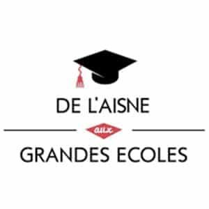 De l'Aisne aux Grandes Ecoles