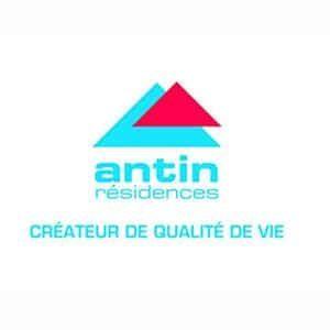 ANTIN