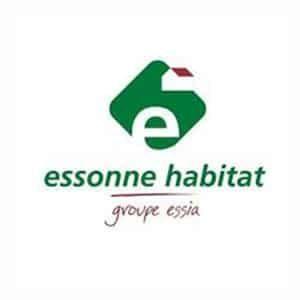 Essonne Habitat