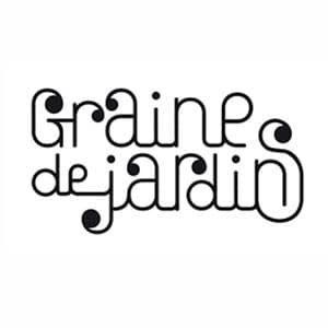 Graine de Jardins