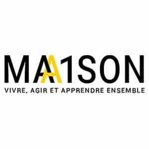 Programme MA1SON