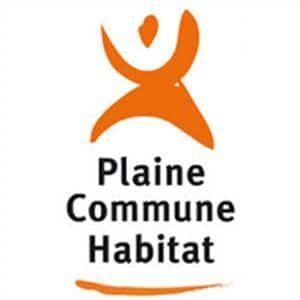 Plaine Commune Habitat
