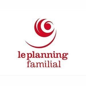 Le Planning Familial (French Family Planning)