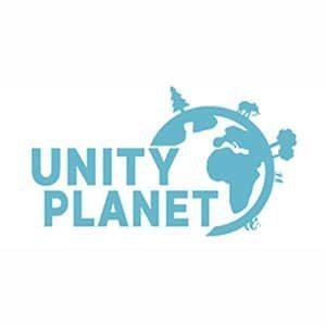 UNITY PLANET - Mait'Solidaire