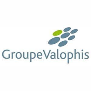 Valophis