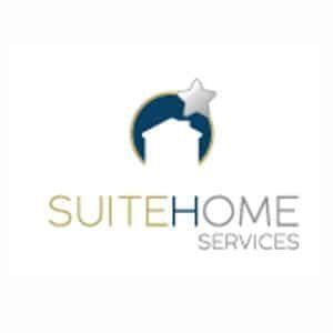 Suite Home Services