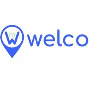 Welco