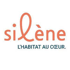 Silène